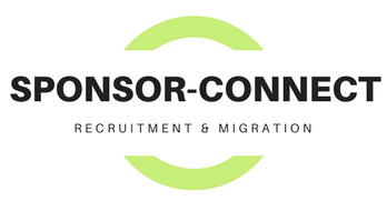 SPONSOR CONNECT - SPONSORED VISA SPECIALISTS