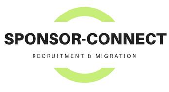 SPONSOR CONNECT