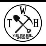 white tank hotel